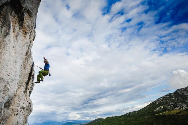 19 мотивирующих цитат известных альпинистов