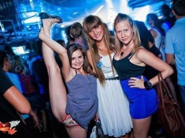 smotret-porno-vecherinki-v-moskovskih-klubah