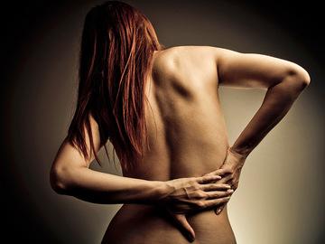 Как избавиться от приступов невралгических болей быстро