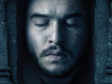 Гра престолів 6 сезон