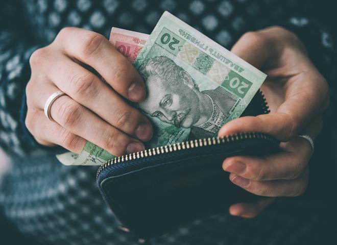 10 міфів про субсидії