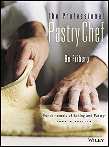5 любимых книг шеф-повара Эктора Хименеса-Браво
