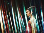 7 модних колаборацій 2020 року, які залишать слід в fashion-індустрії