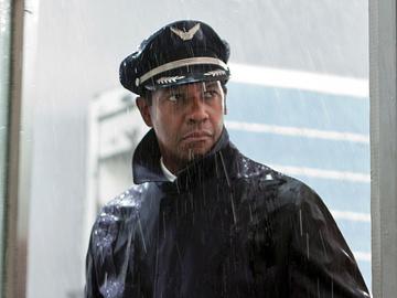 Кадры из фильма Рейс