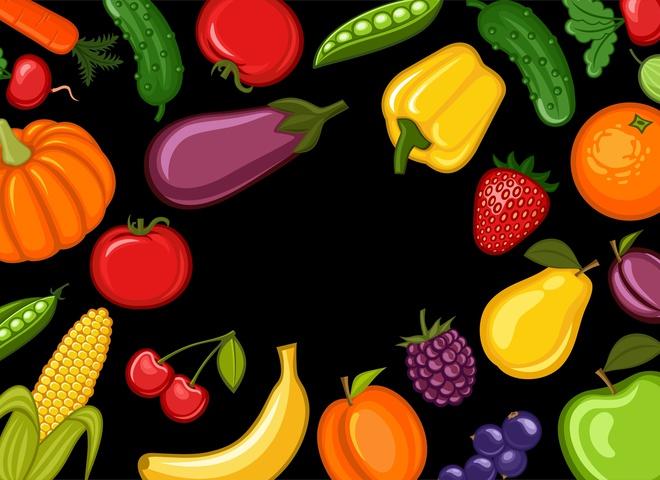 Безглютеновая диета: разрешенные и запрещенные продукты