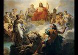 Николай Кун - Легенды и мифы Древней Греции [ История. Боги ]
