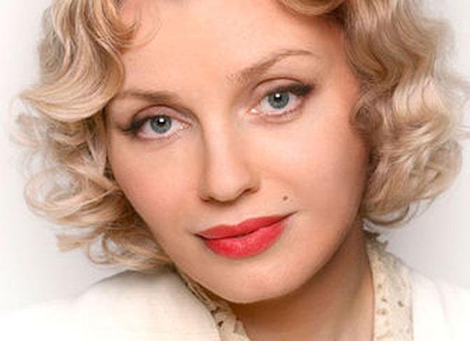 Ирина Ефремова