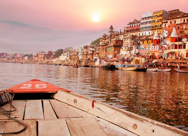 Як подорожувати Індією правильно: путівник для самостійних поїздок