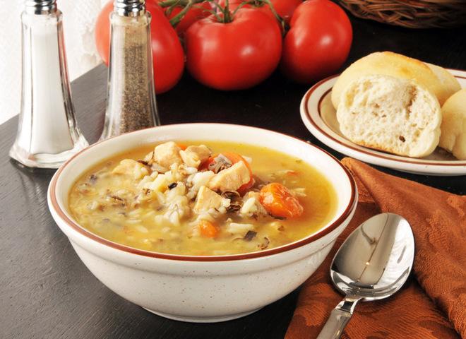 блюда диетического питания с картинками