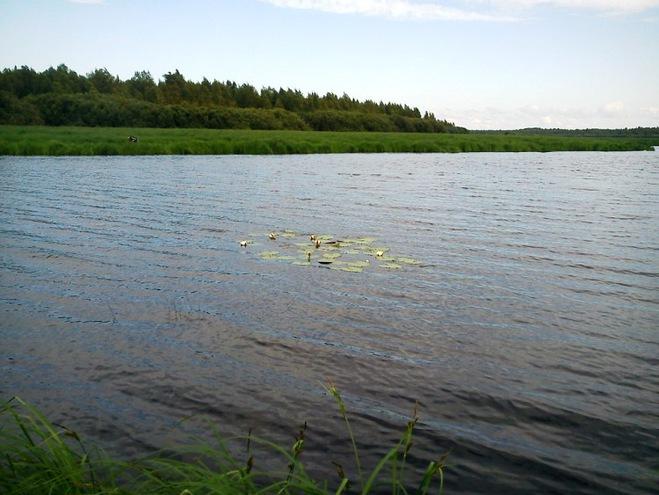 ТОП-10 найбільш зловісних місць України