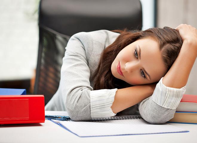 головная боль, Как определить сахарный диабет самостоятельно