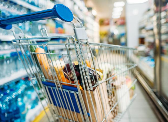 Зачем украинские магазины устраивают ценовые войны