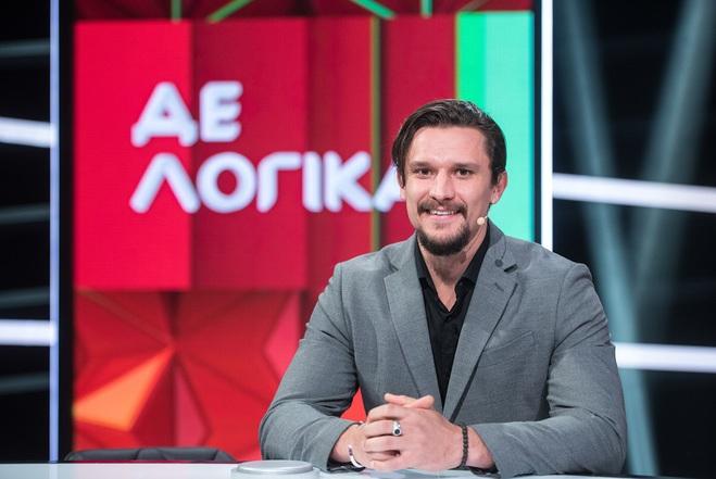 Тарас Цымбалюк