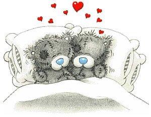 Люблю-люблю-люблю тебя!!!