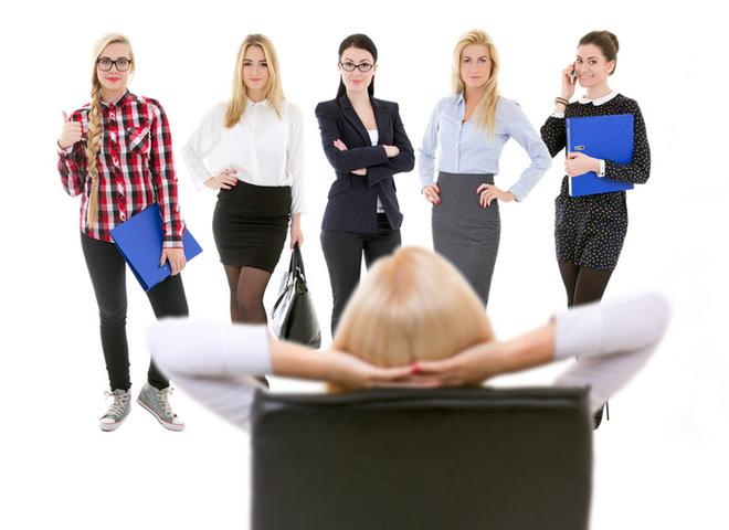Працювати головою: Топ-5 викликів для українських HR-директорів