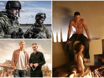 Не Голливудом единым: 15 лучших фильмов независимой Украины