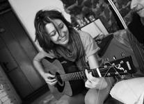 Виктория Журбас-Литвин: «Творить - призвание каждого человека!»