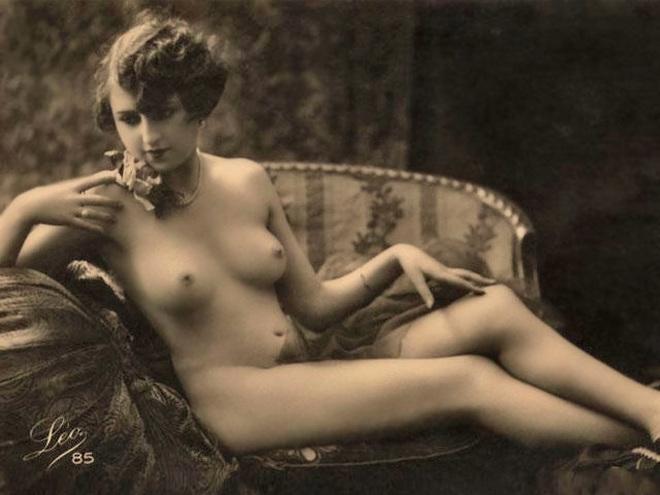 смотреть эротика америка начало века любят использовать своем