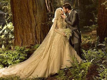 Свадьбы 2013