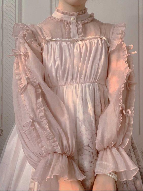 Модні міні-сукні на літо в ретро-стилі