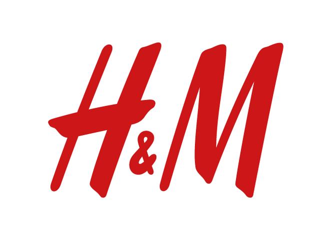 H&M заходить в Україну