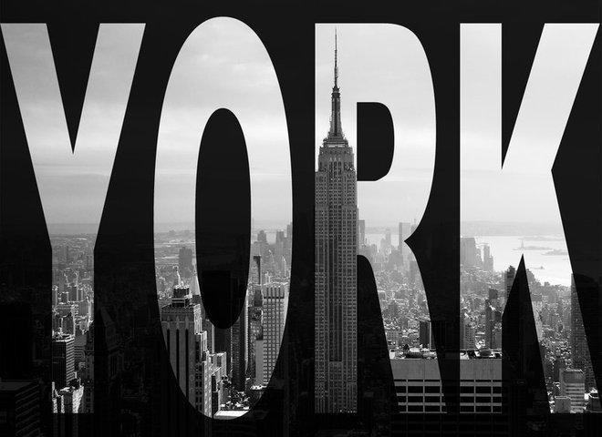 New York, I love you: 50 самых интересных фактов о Нью-Йорке