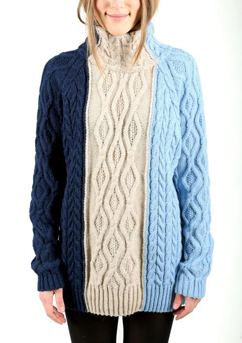 Теплі светри на зиму: RITO, 2790 грн