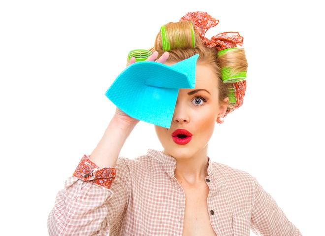Борьба с неприятным запахом: ТОП-10 способов
