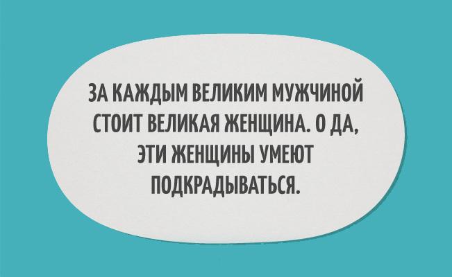 44117b3a27df99e8ad85795a54b95f3f_3.jpg