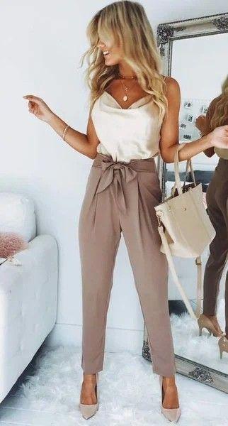Сексуальные брюки