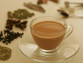 Чай «Масала»