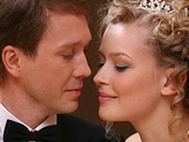 современном миронов женился на астахове фото свадьбы три