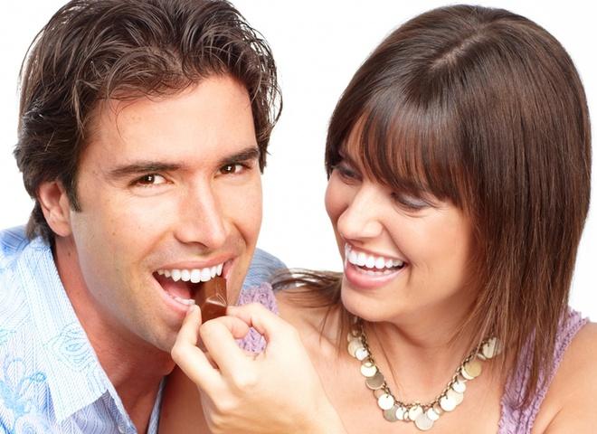 Вдео цукерки секс до шлюбу