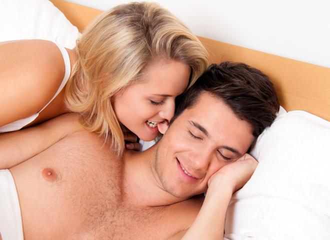 Девственник боль при первом сексе