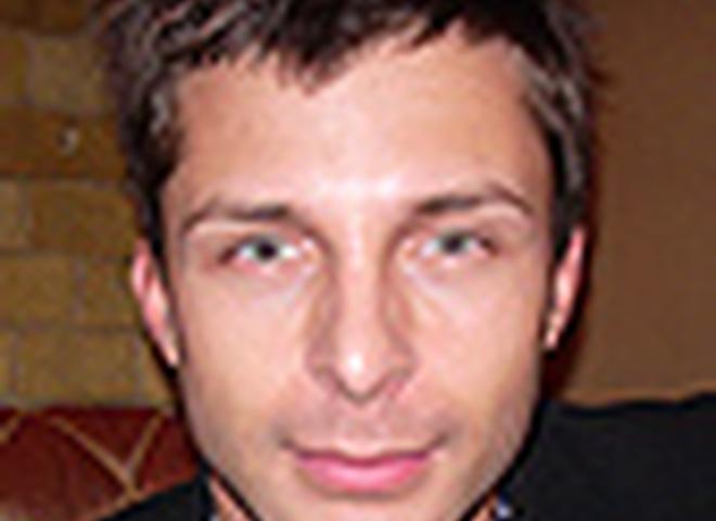 Игорь Гаркевич