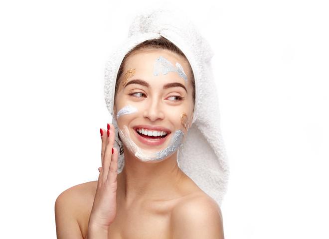 Кислоти для шкіри: все, що ти хотіла знати