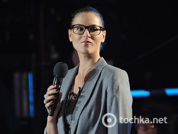 Маша Єфросиніна, інтерв'ю