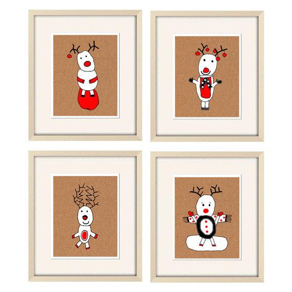 різдвяні картинки 2015