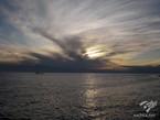 Пиран — городок морских грез