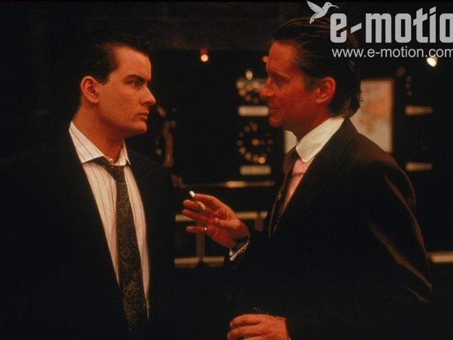 Wall Street (1987) - Critic Reviews - IMDb