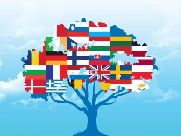 День языков