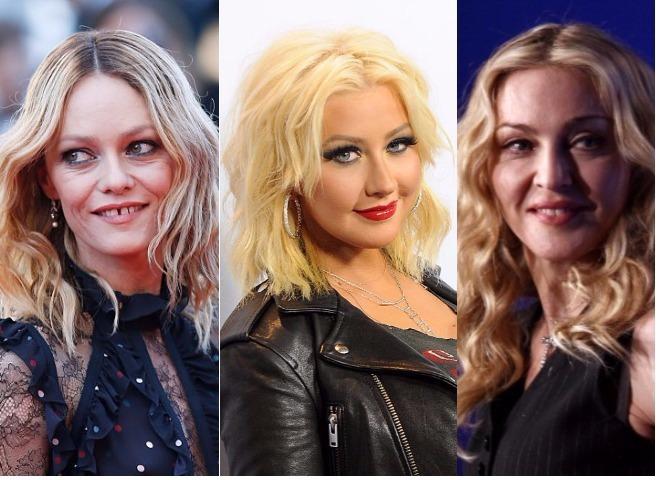 Покинуті дружини Голлівуду: хто зі знаменитостей залишився без чоловіка
