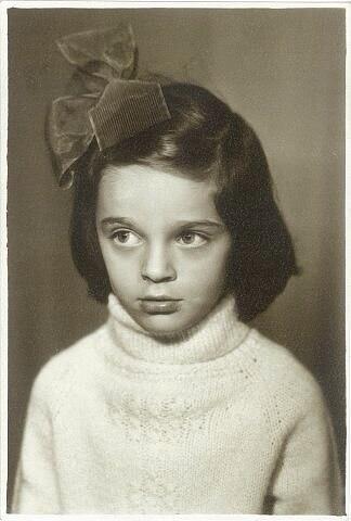 Олена Ваєнга