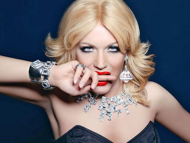 Що зірки думаю про Євробачення 2012