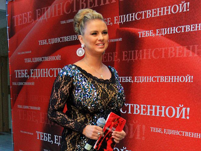 Экспресс знакомства в москве в кафе мирон черный 7