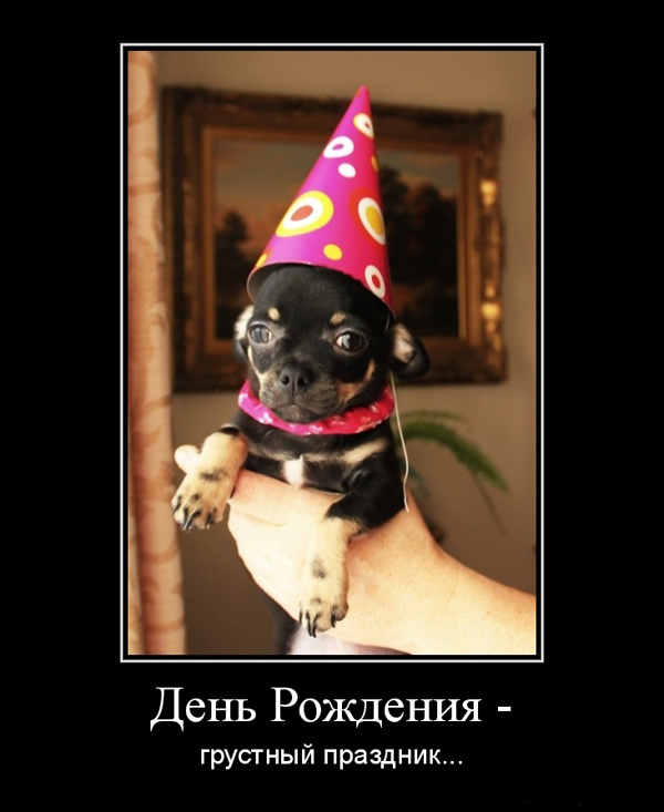 24autoru : у путина сегодня день рождения!