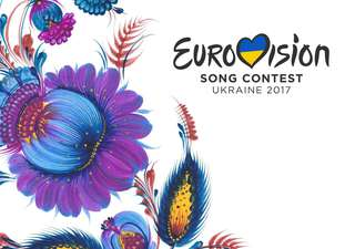 99f eurovision place  2