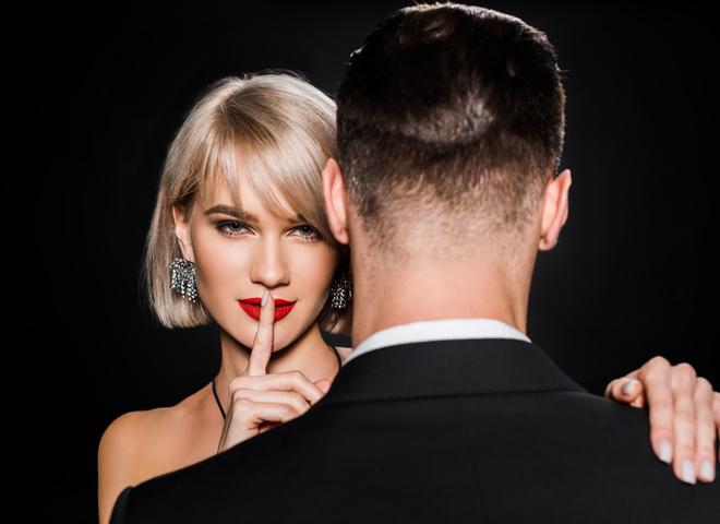 Все НЕ нормально: 5 вещей, о которых нельзя молчать