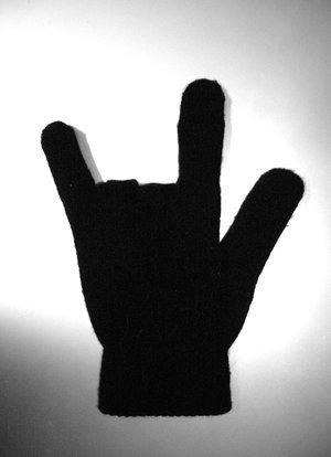 """""""мир"""" и Co =)))))))"""