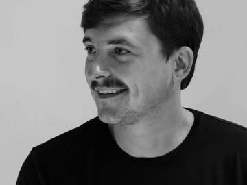 Олесь Федорченко